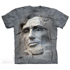 T-Shirt Lincoln