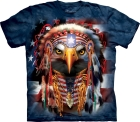 T-Shirt Chief Eagle